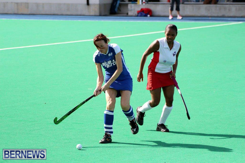 hockey-Bermuda-Jan-20-2016-16