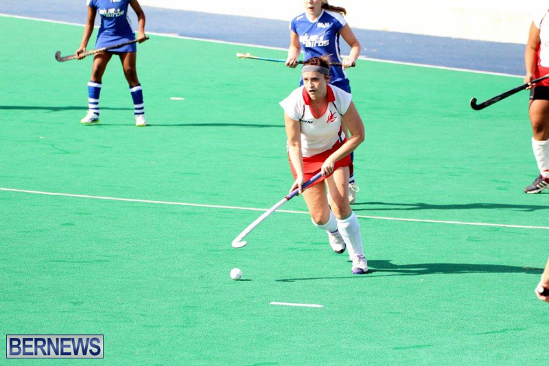 hockey-Bermuda-Jan-20-2016-17