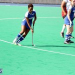 hockey Bermuda Jan 20 2016 (18)