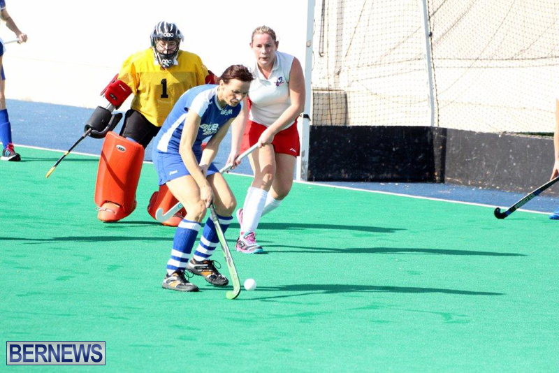 hockey-Bermuda-Jan-20-2016-19