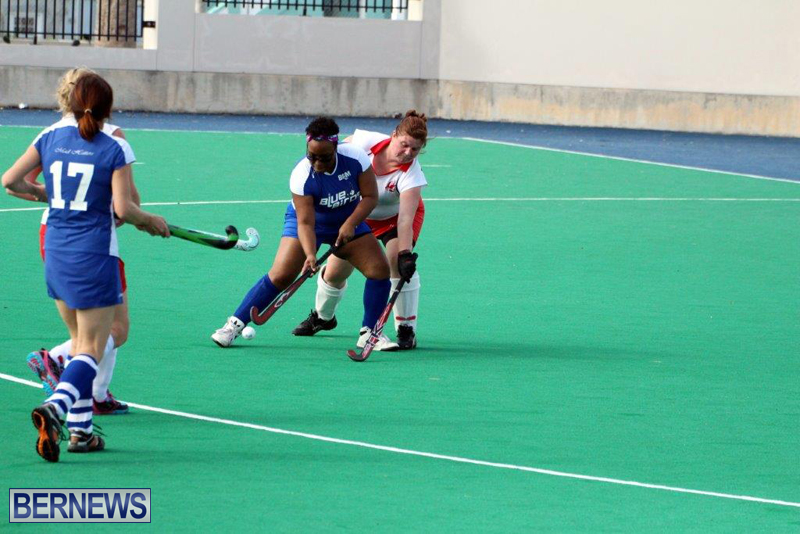 hockey-Bermuda-Jan-20-2016-2
