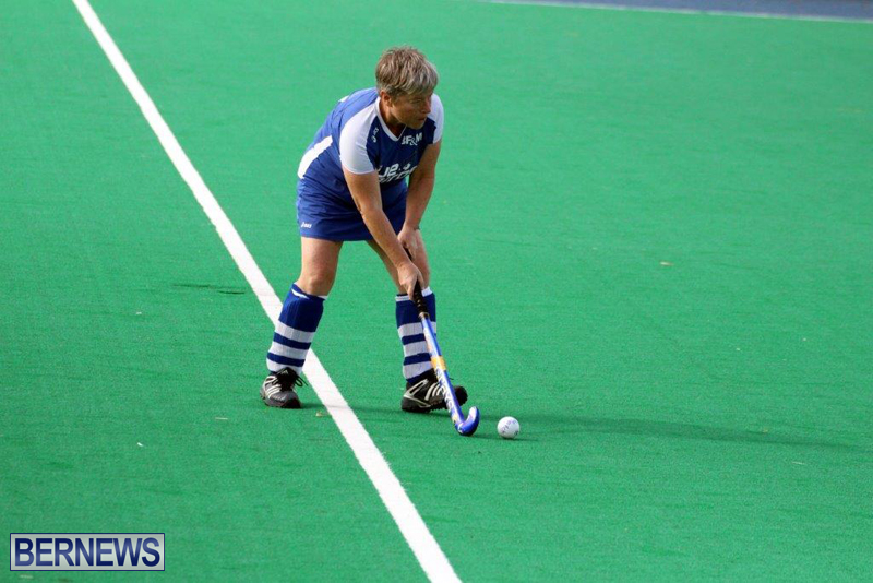 hockey-Bermuda-Jan-20-2016-3
