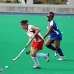 hockey Bermuda Jan 20 2016 (5)