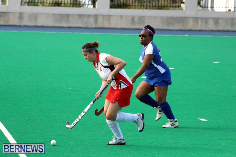 hockey-Bermuda-Jan-20-2016-5
