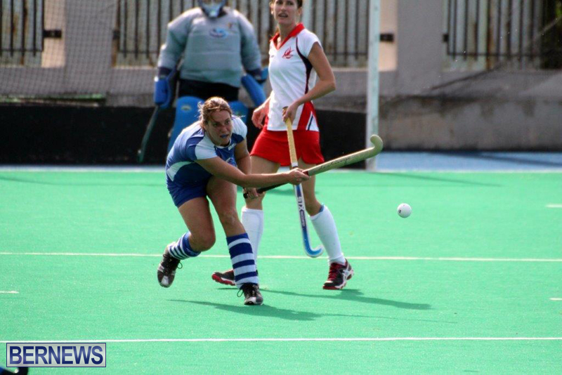 hockey-Bermuda-Jan-20-2016-6