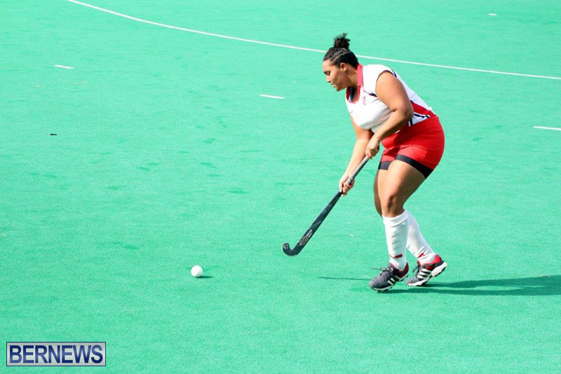hockey-Bermuda-Jan-20-2016-7