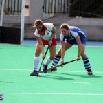 hockey Bermuda Jan 20 2016 (8)