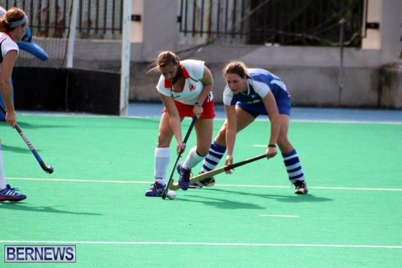 hockey-Bermuda-Jan-20-2016-8