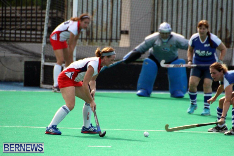 hockey-Bermuda-Jan-20-2016-9