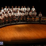 3rd Annual Primary School Choir Competition Bermuda, February 13 2016-11