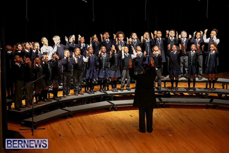 3rd-Annual-Primary-School-Choir-Competition-Bermuda-February-13-2016-15