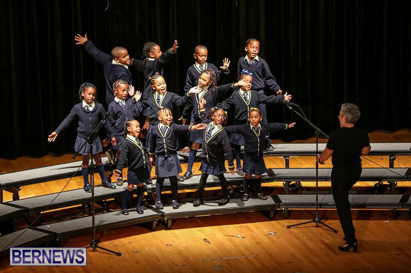 3rd-Annual-Primary-School-Choir-Competition-Bermuda-February-13-2016-18