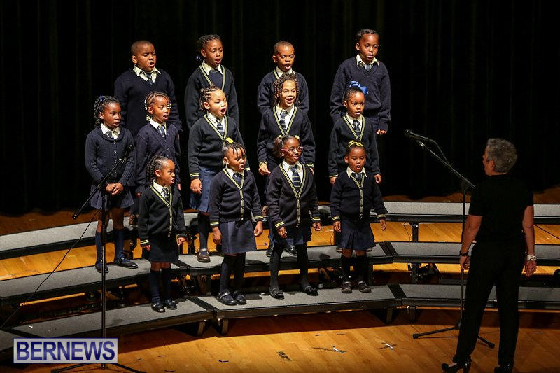 3rd-Annual-Primary-School-Choir-Competition-Bermuda-February-13-2016-19
