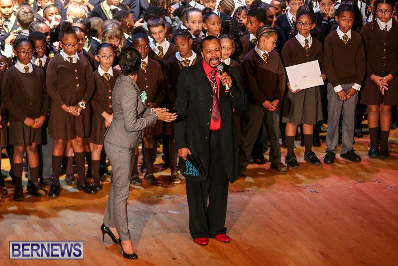 3rd-Annual-Primary-School-Choir-Competition-Bermuda-February-13-2016-23