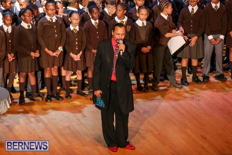 3rd-Annual-Primary-School-Choir-Competition-Bermuda-February-13-2016-24