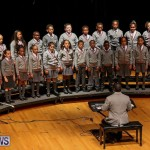 3rd Annual Primary School Choir Competition Bermuda, February 13 2016-3