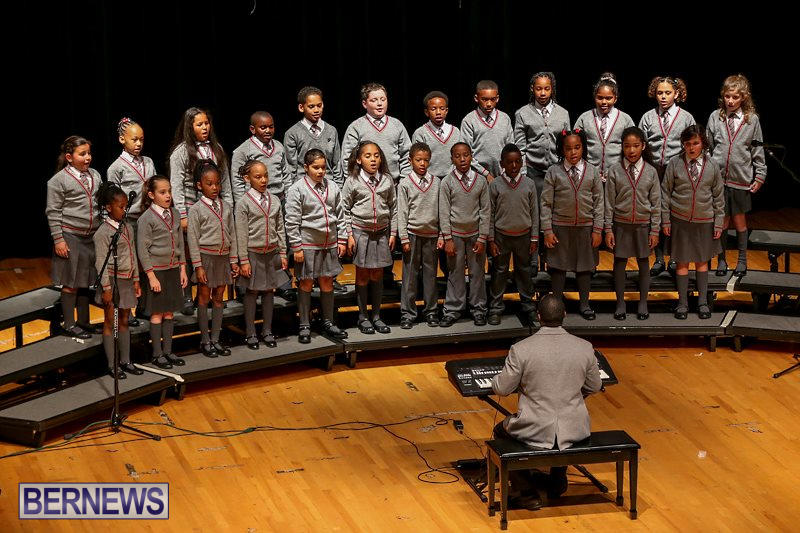 3rd-Annual-Primary-School-Choir-Competition-Bermuda-February-13-2016-3