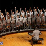 3rd Annual Primary School Choir Competition Bermuda, February 13 2016-4