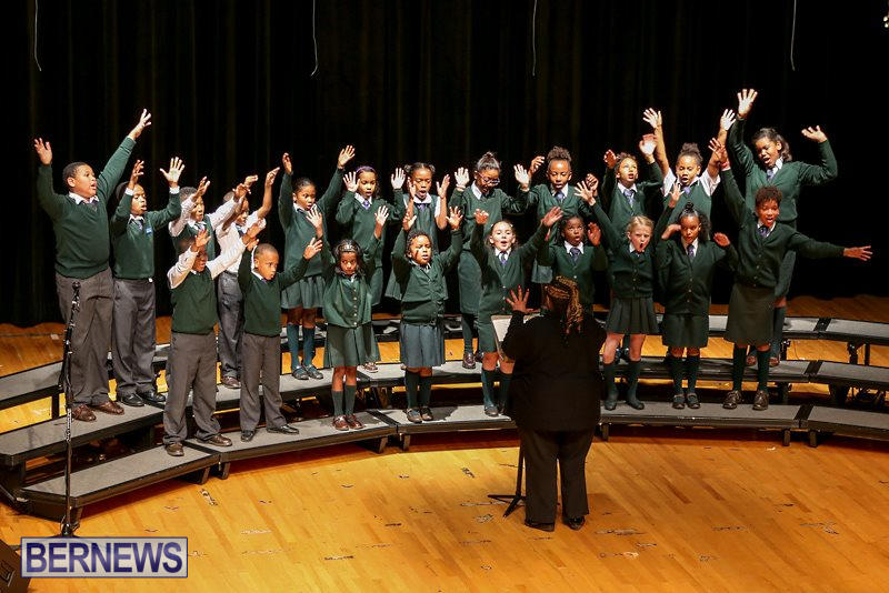 3rd-Annual-Primary-School-Choir-Competition-Bermuda-February-13-2016-5