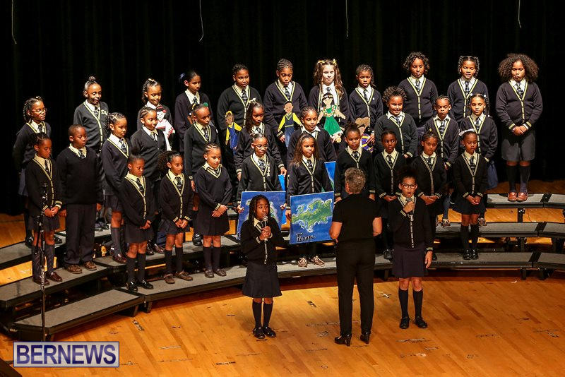3rd-Annual-Primary-School-Choir-Competition-Bermuda-February-13-2016-7
