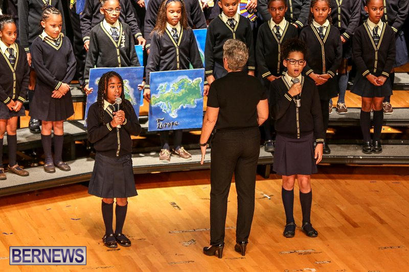 3rd-Annual-Primary-School-Choir-Competition-Bermuda-February-13-2016-8