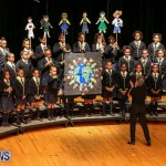3rd Annual Primary School Choir Competition Bermuda, February 13 2016-9