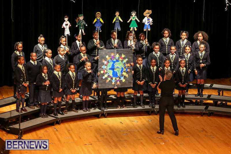 3rd-Annual-Primary-School-Choir-Competition-Bermuda-February-13-2016-9