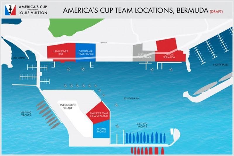 Americas Cup Match Feb 5 (2)