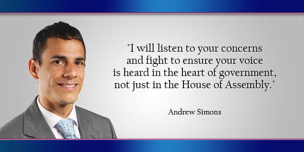 Andrew Simons 160202