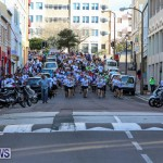 Argus Walks The Walk Bermuda, February 28 2016-1