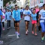 Argus Walks The Walk Bermuda, February 28 2016-10