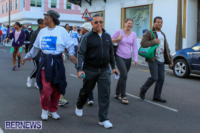 Argus-Walks-The-Walk-Bermuda-February-28-2016-11
