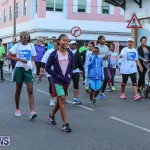 Argus Walks The Walk Bermuda, February 28 2016-12