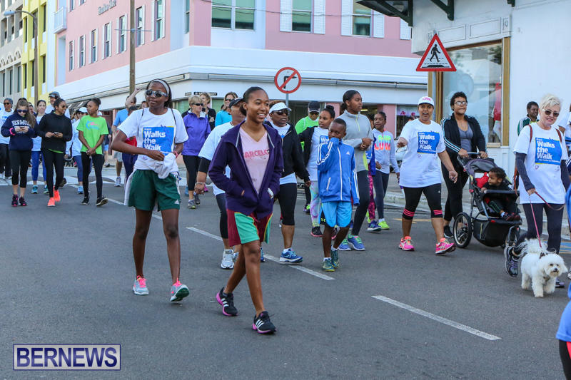 Argus-Walks-The-Walk-Bermuda-February-28-2016-12