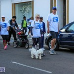 Argus Walks The Walk Bermuda, February 28 2016-13