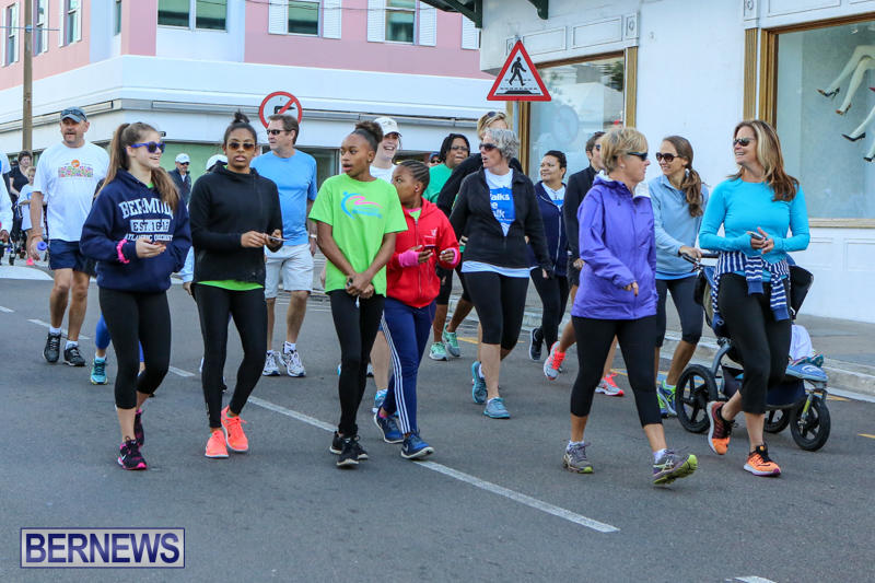 Argus-Walks-The-Walk-Bermuda-February-28-2016-15