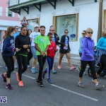 Argus Walks The Walk Bermuda, February 28 2016-16