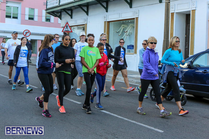 Argus-Walks-The-Walk-Bermuda-February-28-2016-16