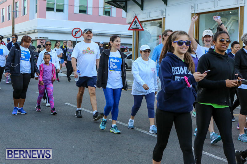 Argus-Walks-The-Walk-Bermuda-February-28-2016-18