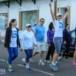 Argus Walks The Walk Bermuda, February 28 2016-19