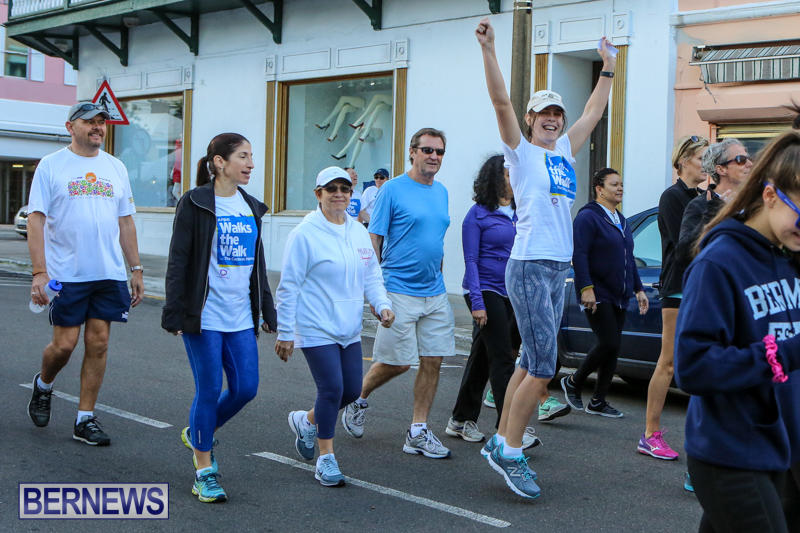 Argus-Walks-The-Walk-Bermuda-February-28-2016-19