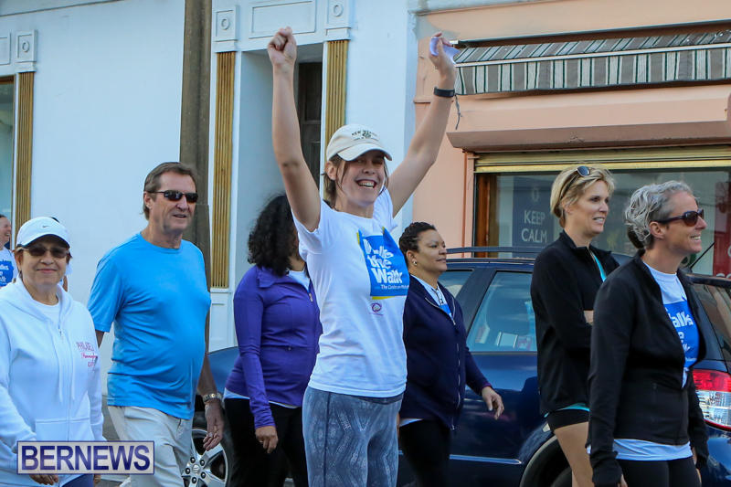 Argus-Walks-The-Walk-Bermuda-February-28-2016-20