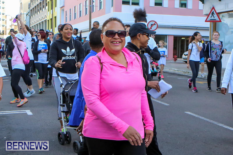 Argus-Walks-The-Walk-Bermuda-February-28-2016-23
