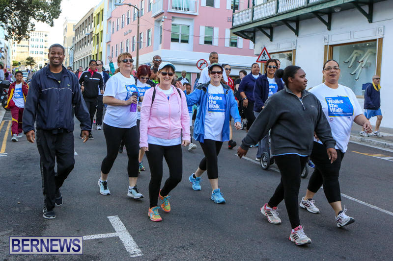 Argus-Walks-The-Walk-Bermuda-February-28-2016-25