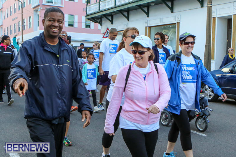Argus-Walks-The-Walk-Bermuda-February-28-2016-26
