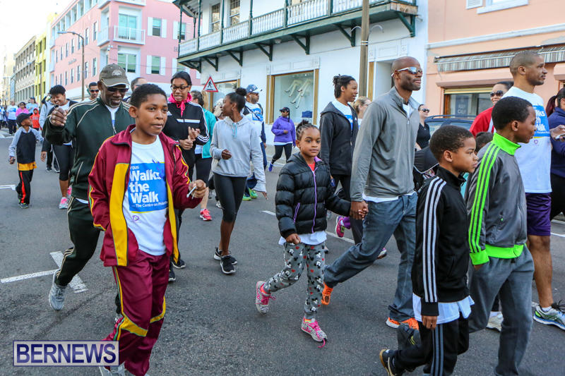 Argus-Walks-The-Walk-Bermuda-February-28-2016-27