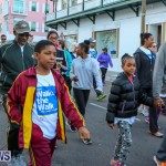 Argus Walks The Walk Bermuda, February 28 2016-28