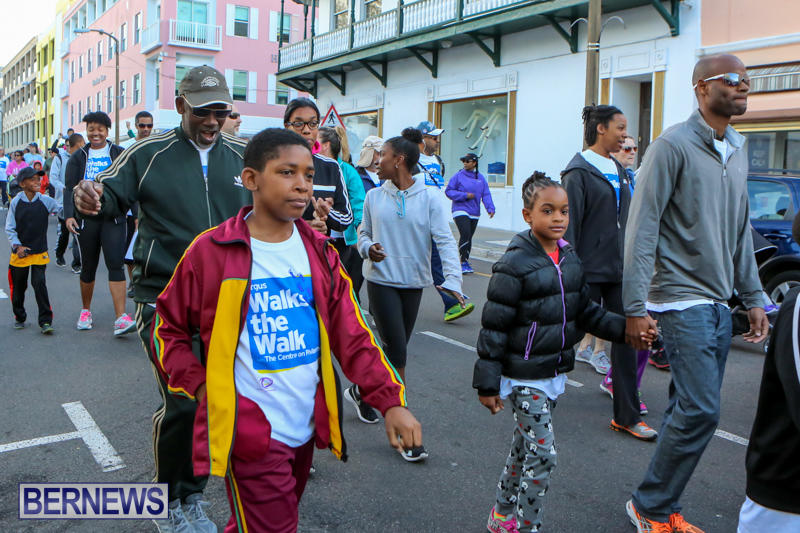 Argus-Walks-The-Walk-Bermuda-February-28-2016-28
