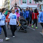 Argus Walks The Walk Bermuda, February 28 2016-31
