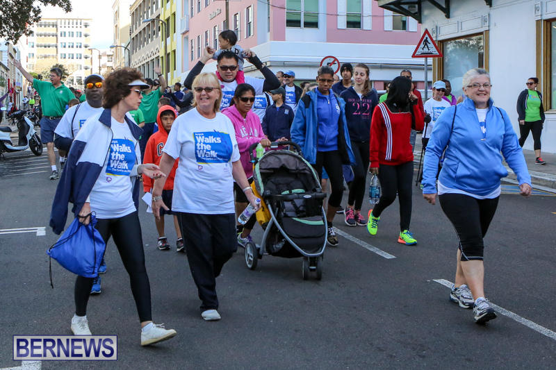 Argus-Walks-The-Walk-Bermuda-February-28-2016-31
